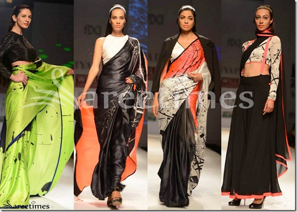 Satya_Paul_Sarees_WIFW_Autumn_Winter_2013(3)