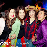 2014-03-08-Post-Carnaval-torello-moscou-9