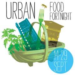 UFF13_Logo_small