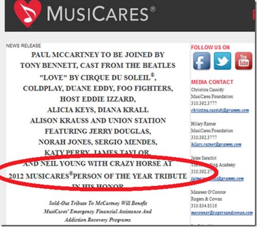musicares-2012-invite