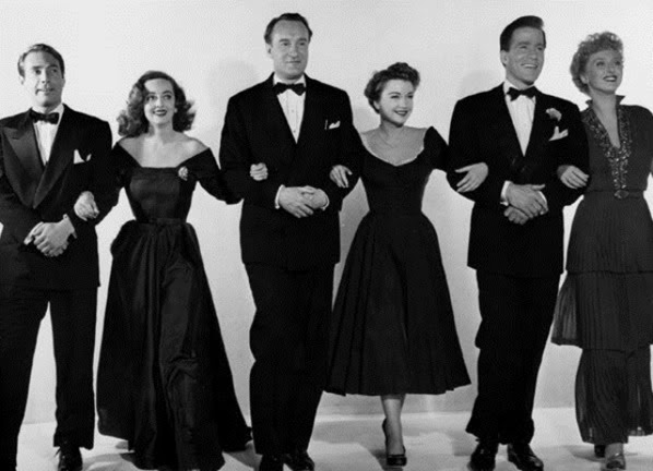 AllAboutEveCast