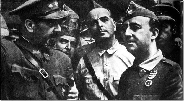 franco-1936-abc--644x362