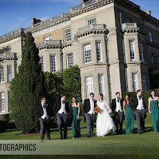 hedsor-house-wedding-photography-LJPhoto-(cl)-(20).jpg