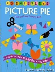 Picture Pie