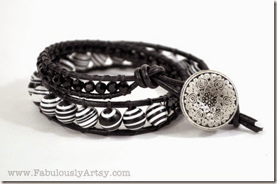 wrap bracelet9