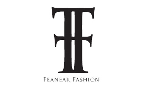 19-Fashion-Logo-Design