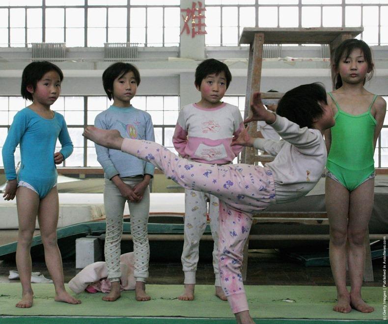 china-sports-school7