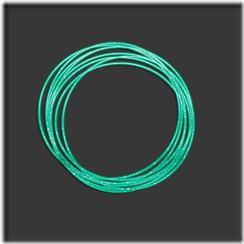 circulo16