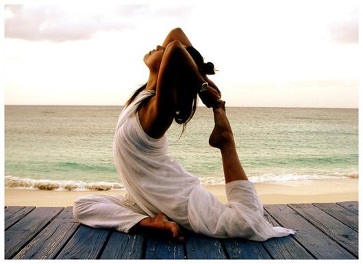 kundalini-yoga-v-moskve