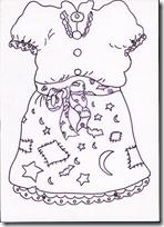titere bruja (3)