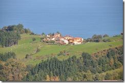 Santuario de Itziar, 9 de Diciembre de 2012,    -   25