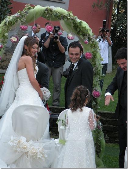 Matrimonio Sara 10 sett 2011 031