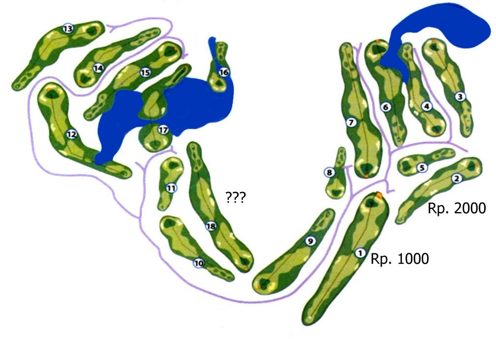 [golf%2520course%255B6%255D.jpg]