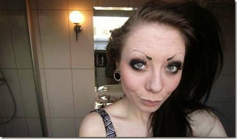 women-scary-eyebrows-052
