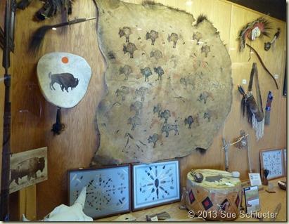 2013 Sep 12_Adams and Western Heritage Museum Deadwood-Spearfish_0853
