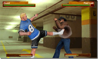 fightgame_screenshot_paullyall