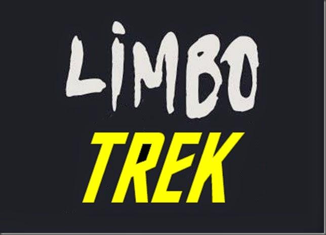 limbo trek