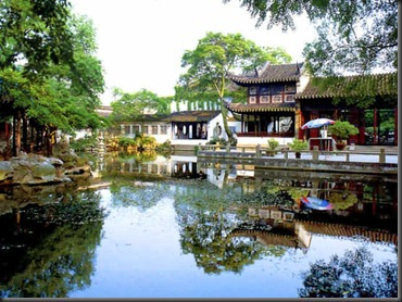Suzhou_Lingering_Garden