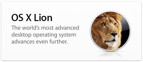OSXLion6.2011Pic-2011-06-6-21-49.png