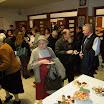 2014-12-14-Adventi-koncert-53.jpg