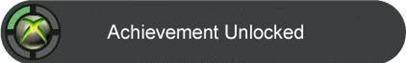 Achievement Unlocked: leu este texto até o fim.