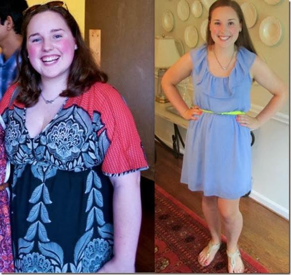 girl-transform-weight-007