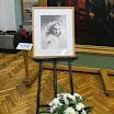 Galeria fotografii - Wojewódzki Konkurs Recytatorsko – Krasomówczy