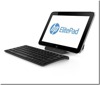 HP ElitePad 900_4