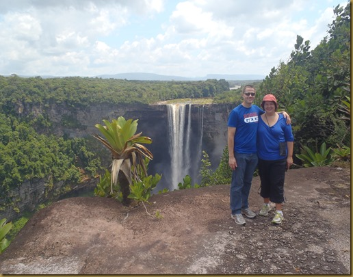 2012_Guyana 045