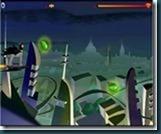 jogos-de-herois-batman-cao