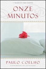 Onze Minutos_thumb[4]