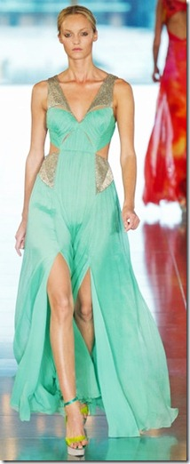 Matthew Williamson Spring 2013 RCAbQJN4ctDl