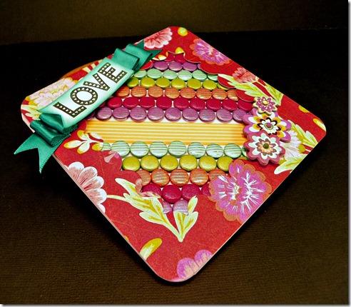 Nov1-Card2