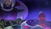 [sage]_Mobile_Suit_Gundam_AGE_-_21_[720p][10bit][3D7A6AC3].mkv_snapshot_21.09_[2012.03.04_15.52.48]
