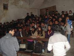ascol kathmandu (2)