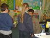 Green Schools Dale Treadwell 008.jpg