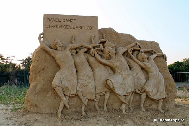 sculpturi nisip Burgas Pina Baush.JPG