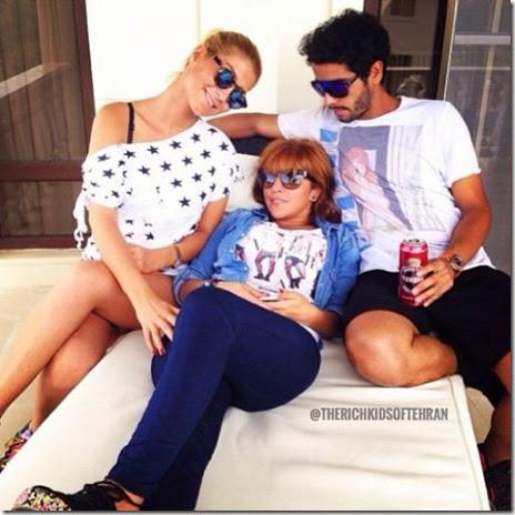 rich-kids-tehran-040