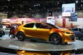 2013-Chicago-Auto-Show-95