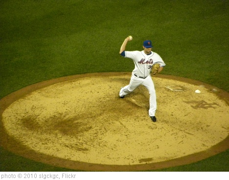 'Bobby Parnell' photo (c) 2010, slgckgc - license: http://creativecommons.org/licenses/by/2.0/