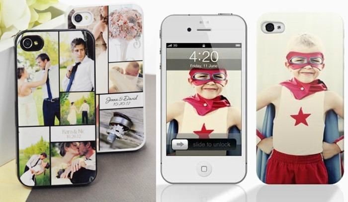capinhas personalizadas iphone