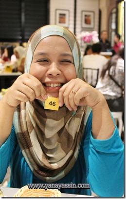 Rentak Artis Siti Saleha 264
