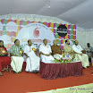 Thiruvanathapuram Bookfair 2012 - 30-10-12 Image014.jpg