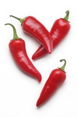 Red%2520hot%2520chile%2520peppers_thumb%255B2%255D