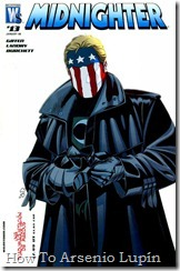 P00013 - Midnighter #13