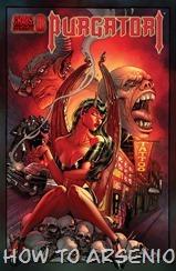 Purgatori - Digital Exclusive Edition 003-000b