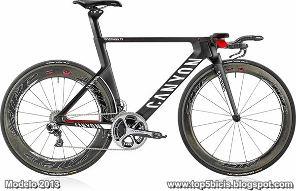 Canyon SPEEDMAX CF 2013 (1)