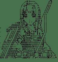 Shokaku (Kantai Collection)