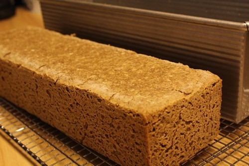 rye-rice-bread19