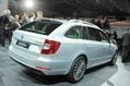 VW-Group-Auto-China-2013-26